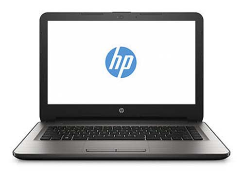 Boot menu key and BIOS key for HP laptop and desktop