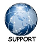 spower windows password reset technical support