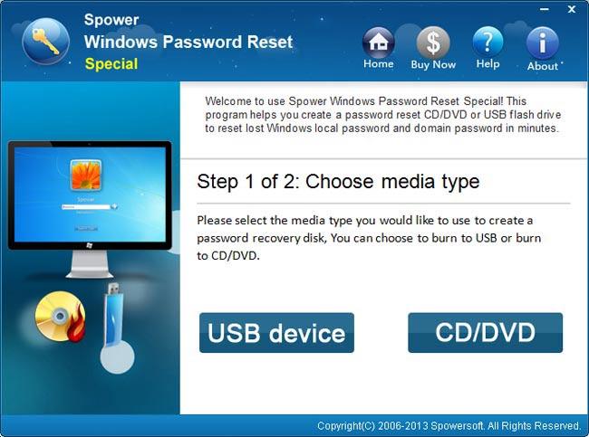 Forgot Windows 10 Password on My Laptop How to Unlock?