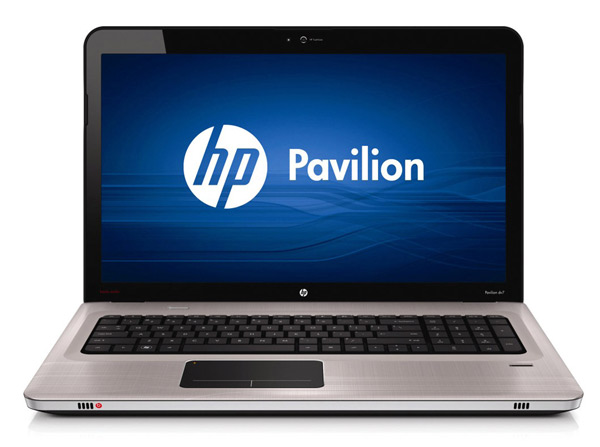 how to factory reset an hp mini laptop