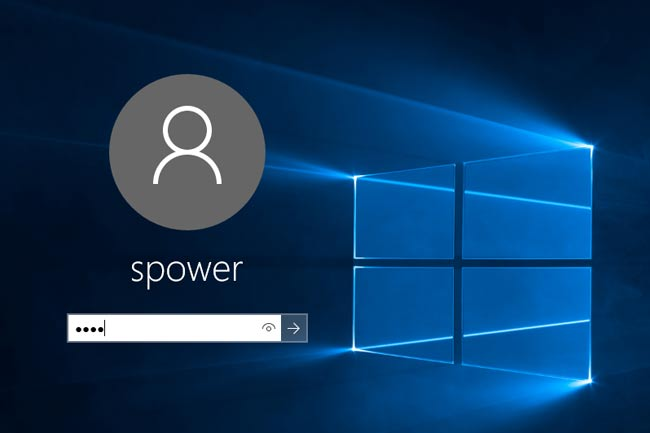 Windows 10 Admin Password Reset without Disk - with Iso & Tools