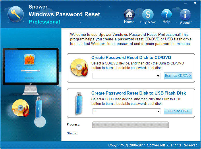 reset disk for windows 7 free download