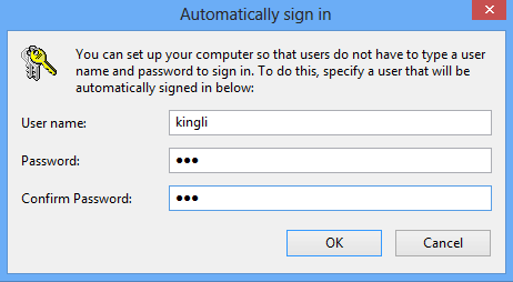 how to break administrator password in windows xp without login