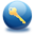 Password Recovery Tools 2012 Special icon
