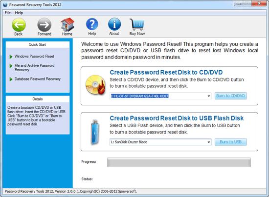 Windows 10 Password Reset Software Full Version Free Download