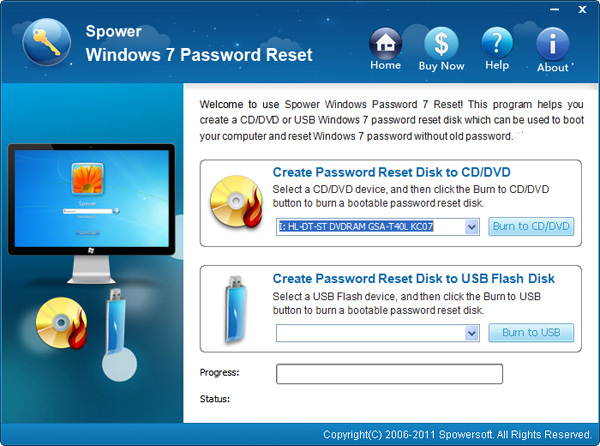 cpucool full version free download