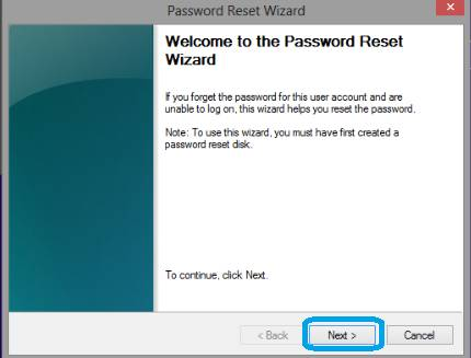 Index Of Windows Password Knowledge Forget A Windows 8 1