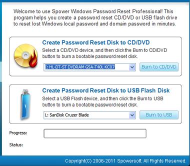 Index of /windows-password-knowledge/how-to-override-windows