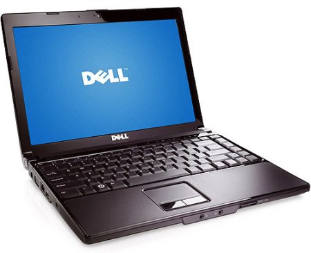 factory reset dell laptop without password