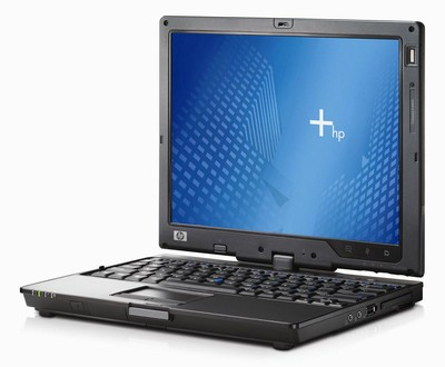 forgot hp laptop password for windows 10 8 7 how to reset without disk rh windowspasswordsreset com HP Printer User Manual hp spectre x360 convertible laptop - 13t touch user guide