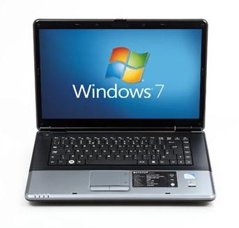 acer aspire one unlock password
