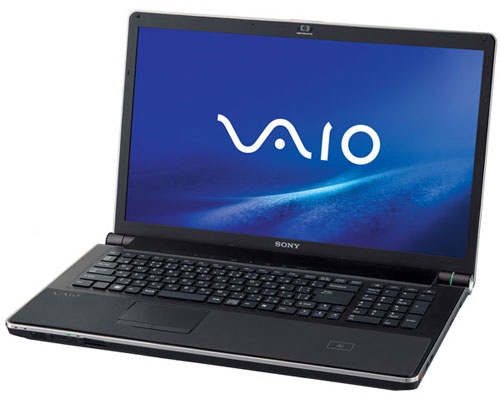 how to open safe mode in windows 7 sony vaio